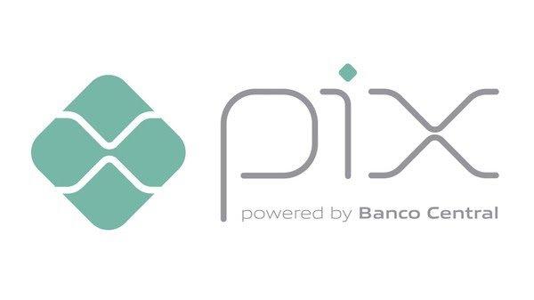 Pix começa a funcionar no Brasil