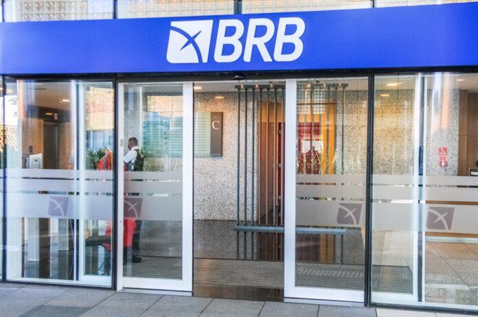BRB convoca mais 200 aprovados em concurso