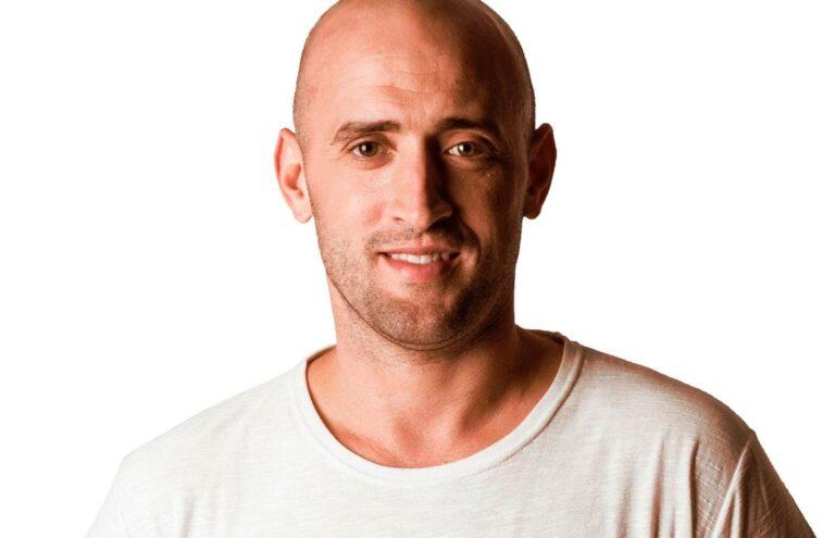 Paulo Gustavo morre, aos 42 anos