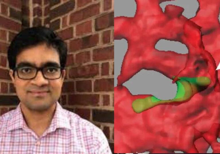 Pesquisadores descobrem proteína que impede que câncer se espalhe