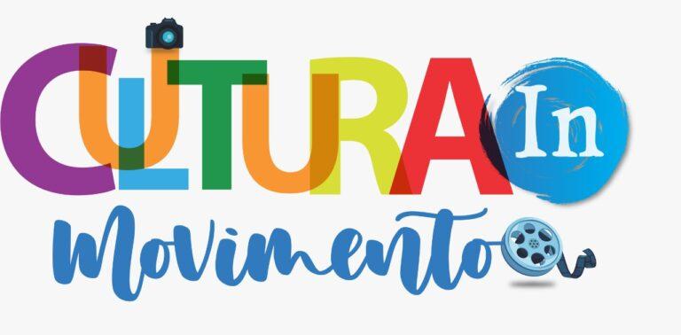 O Instituto Cultural Menino de Ceilândia em parceria com a Secretária de Cultura e Economia criativa do DF Lança projeto Cultura in movimento