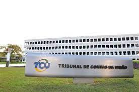 TCU pede explicações a Braga Netto e Guedes sobre dinheiro do SUS usado em gastos militares